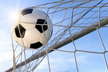 Can football cliches be applied to product management?