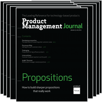Product Management Blog