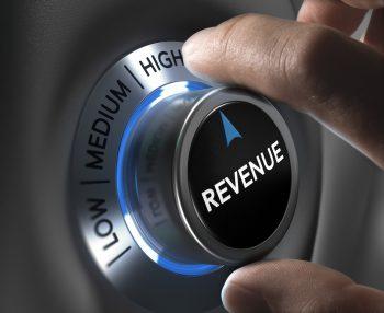 10 tips to close the revenue gap