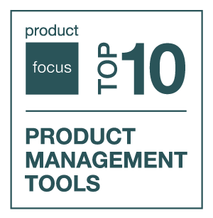 product focus top 10 product management tools