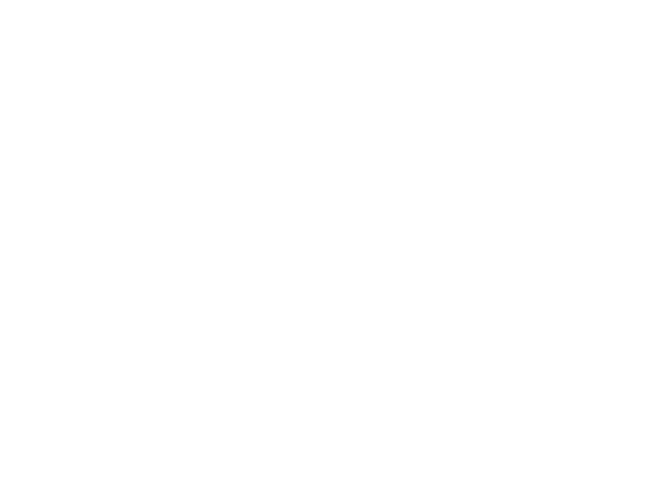 ADB Global Logo
