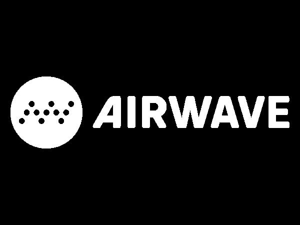 Airwave Logo