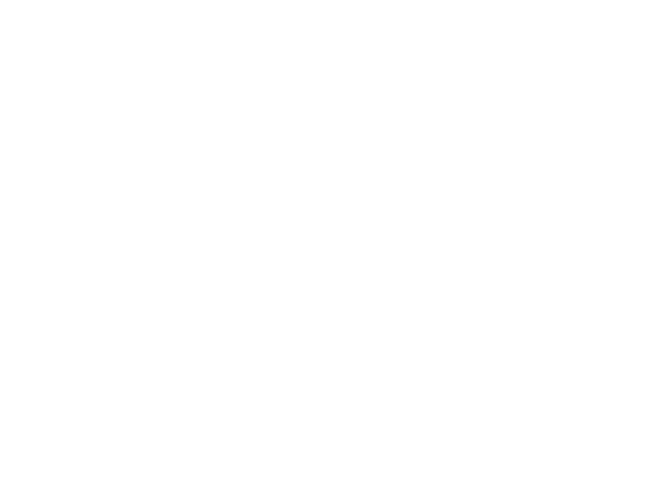 Pow Wow Now Logo