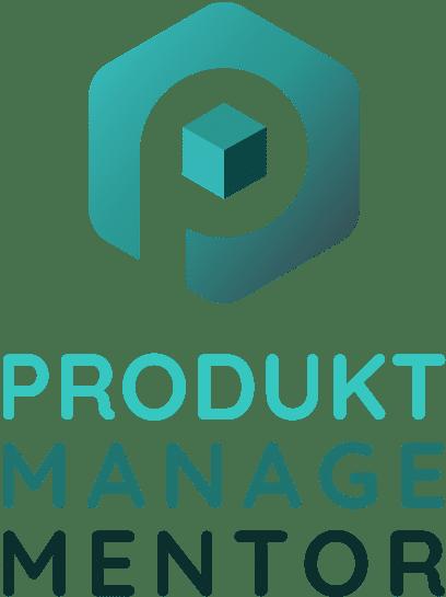 ProduktManageMentor logo